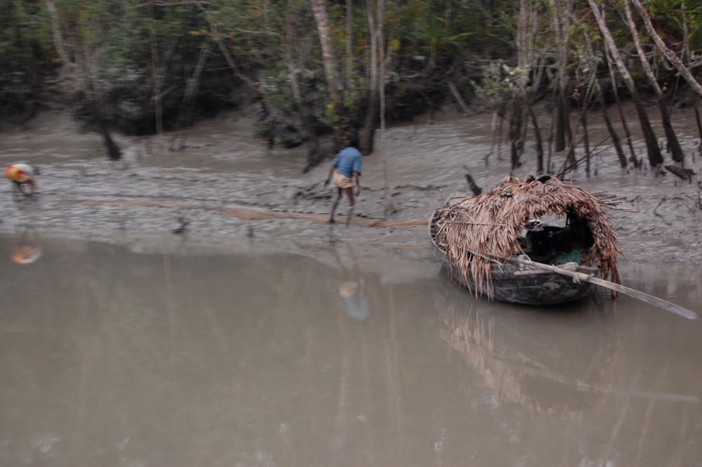 Mine favorittbilder fra Bangladesh (4/6)