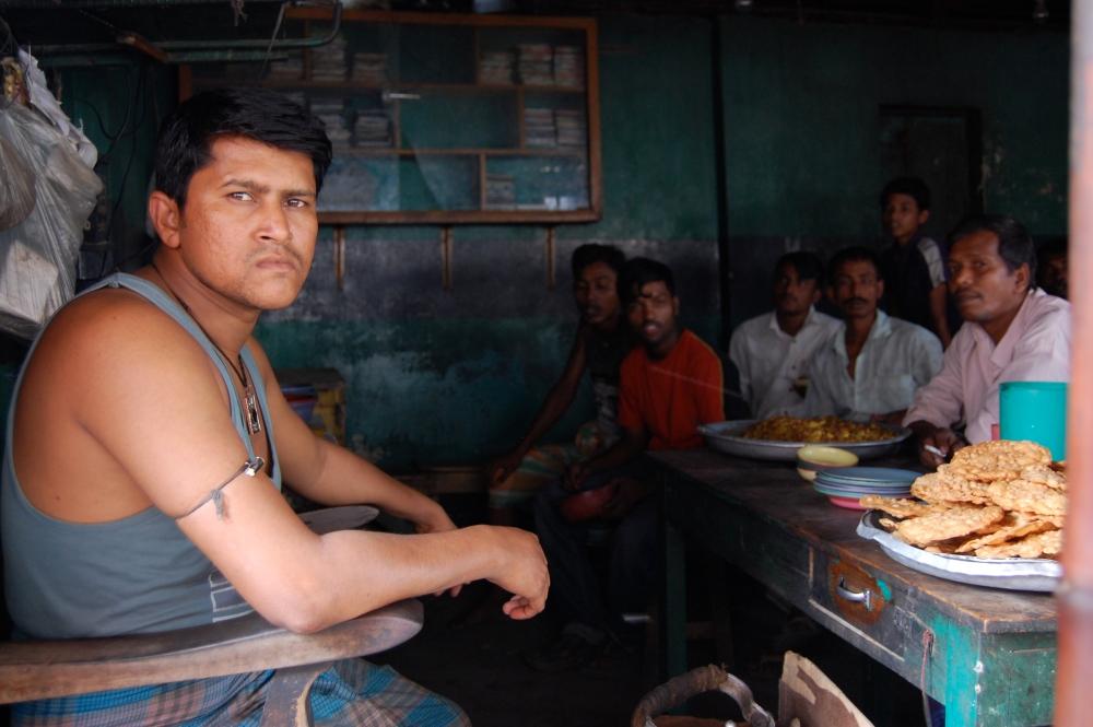 Mine favorittbilder fra Bangladesh (5/6)