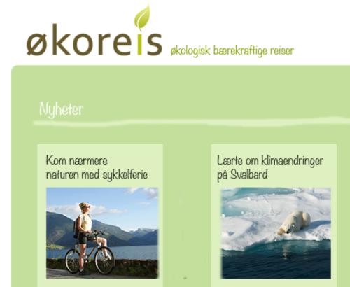 Skjermbilde 2013-02-13 kl. 17.31.49