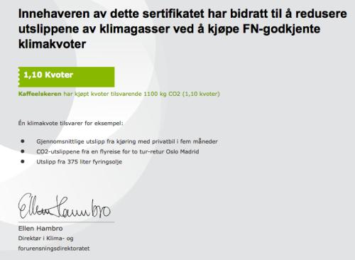 Skjermbilde 2013-03-18 kl. 21.35.04